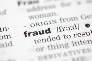 GA Workers' Comp Fraud