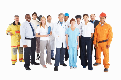 independent contractors vs employees know what kind of worker you